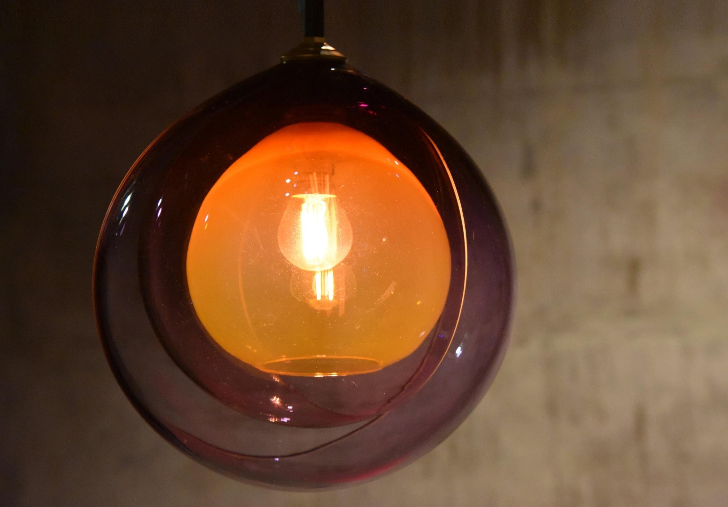 Atelier Aitken Interior design bespoke lighting pendant.jpg