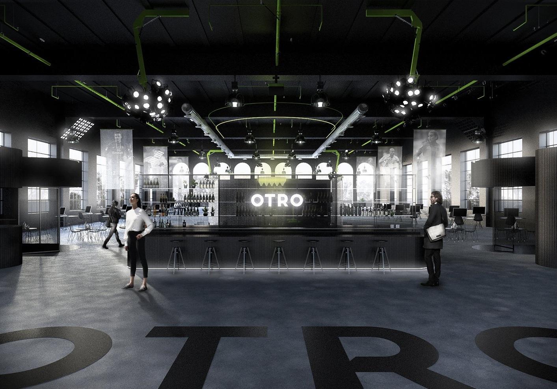 Atelier+Aitken+Architects+Interior+Designers+Otro+Office+Lobby.jpg