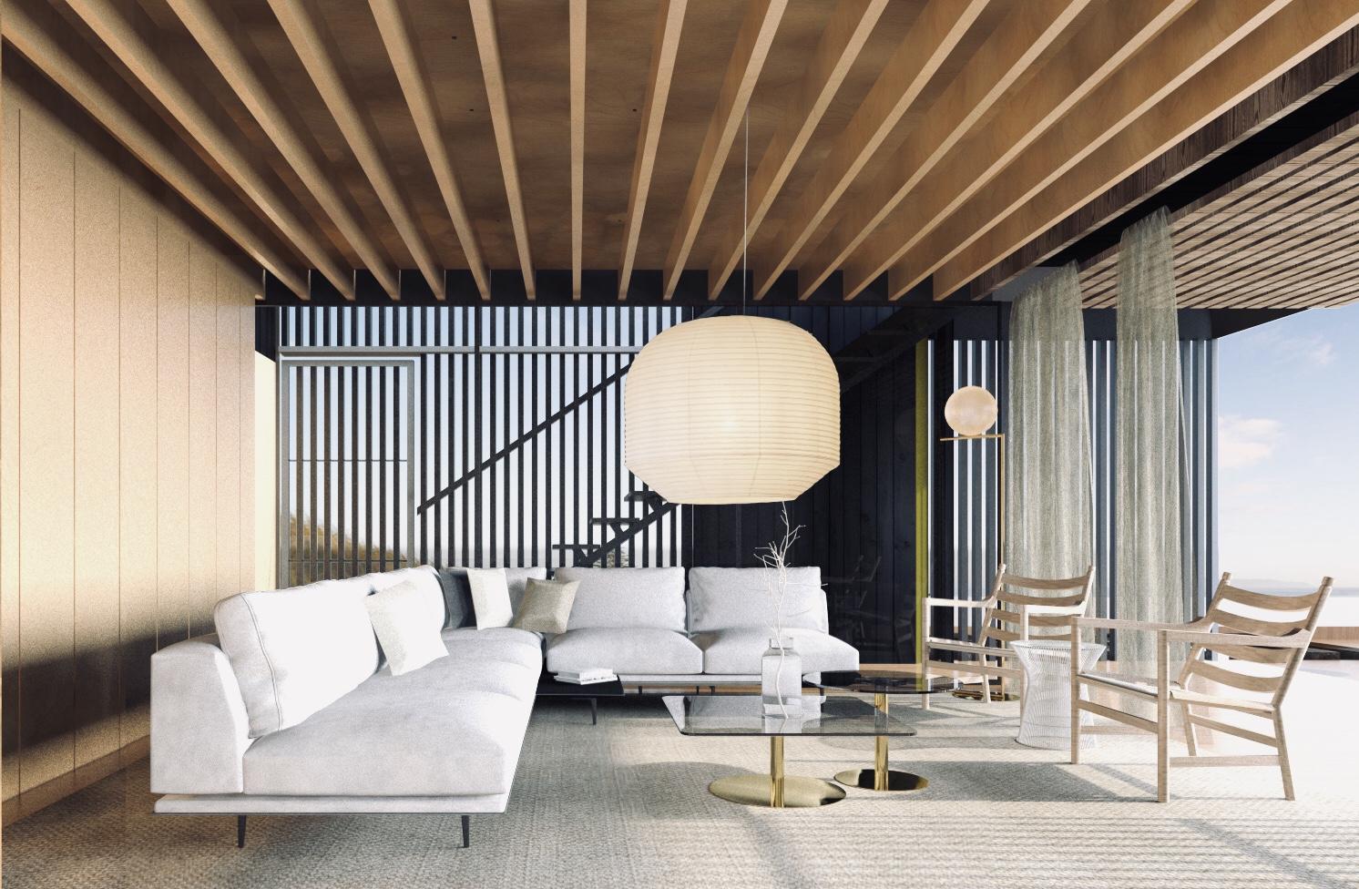 Atelier Aitken Interiors Nordic Living Room.jpg