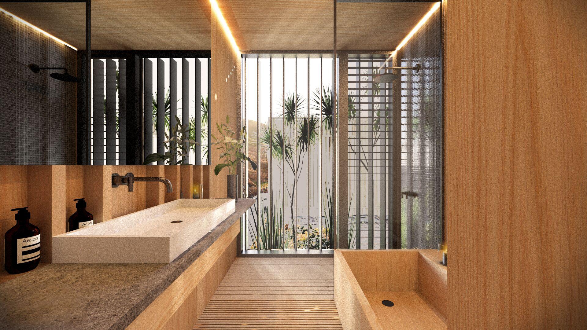 Atelier Aitken Timber bathroom Breamtail.jpeg