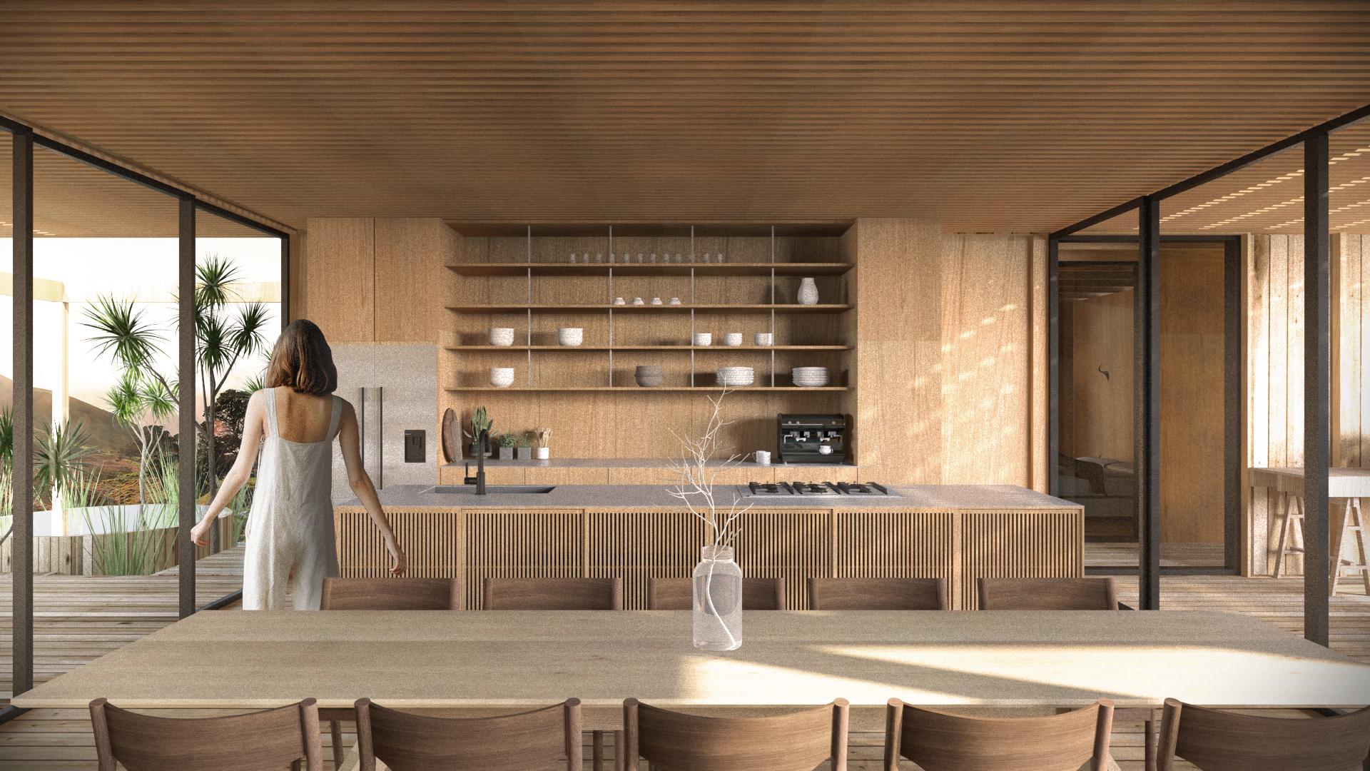 Atelier Aitken Breamtail Bach Kitchen 17BMP.jpg