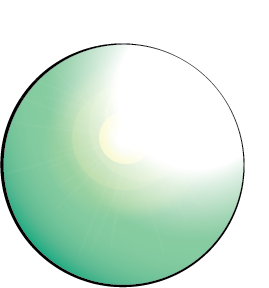 Green Pearl Logo- USE THIS.png