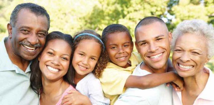 multigenerational family.jpg