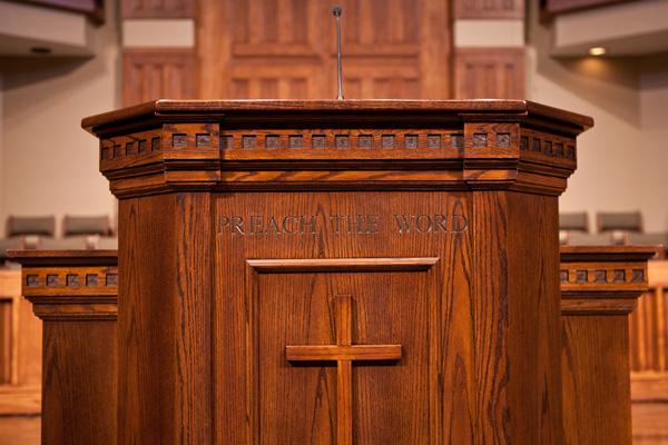 pulpit-large.jpg