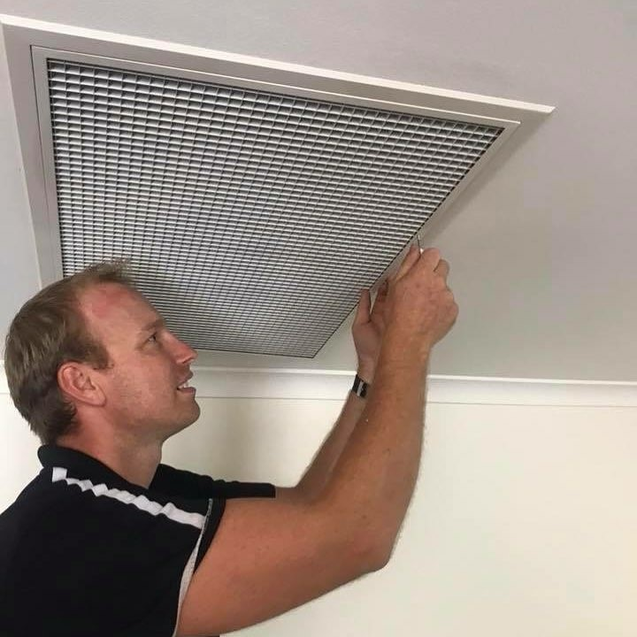 gold-coast-ducted-airconditioning.jpg