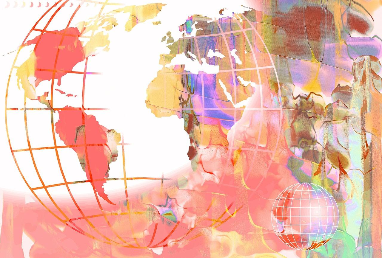 watercolour-world map.jpg