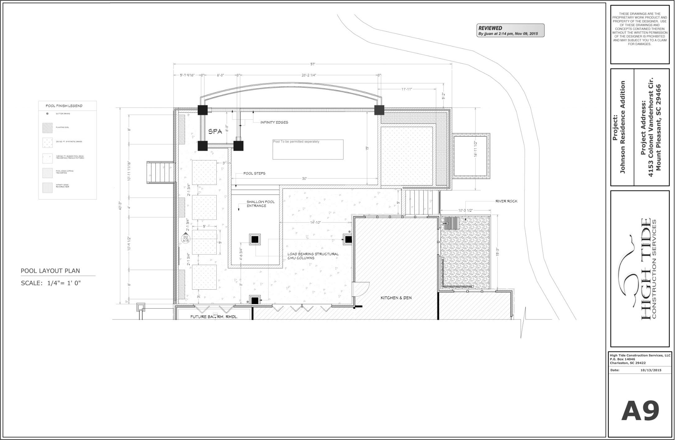 4153 Colonel Vanderhorst-Website Plan Pic.jpg