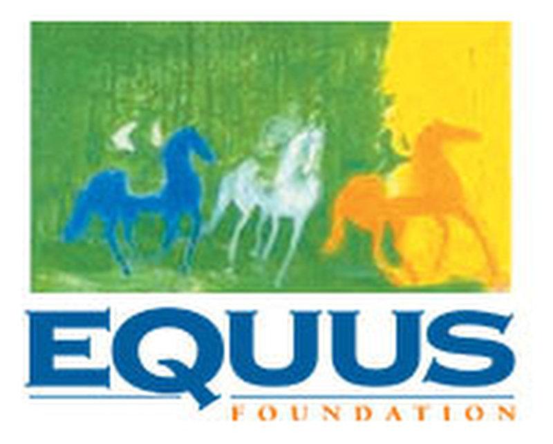 equus-foundation-logo-b981ddf64c254d35.jpg