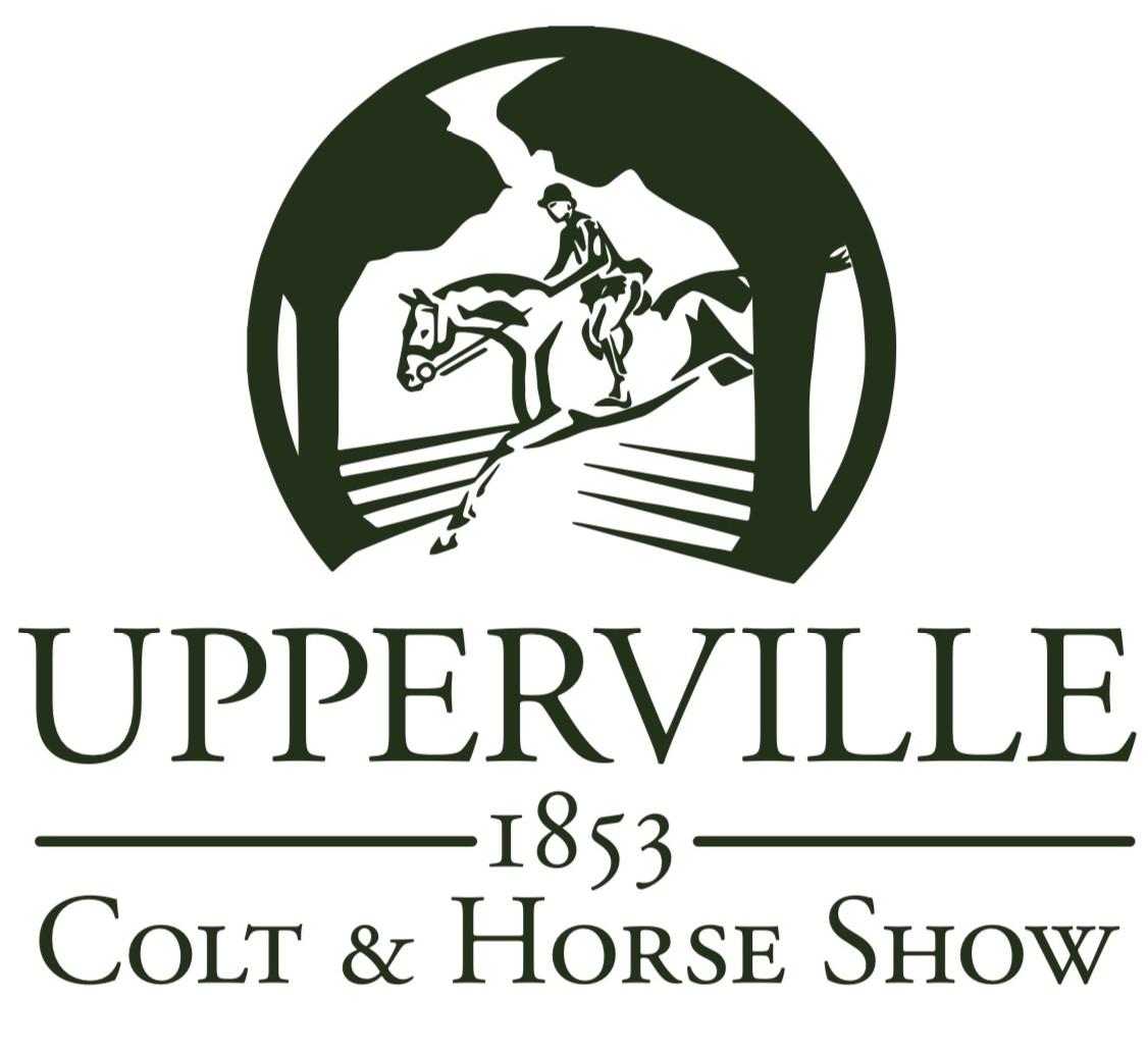 Upperville.jpg