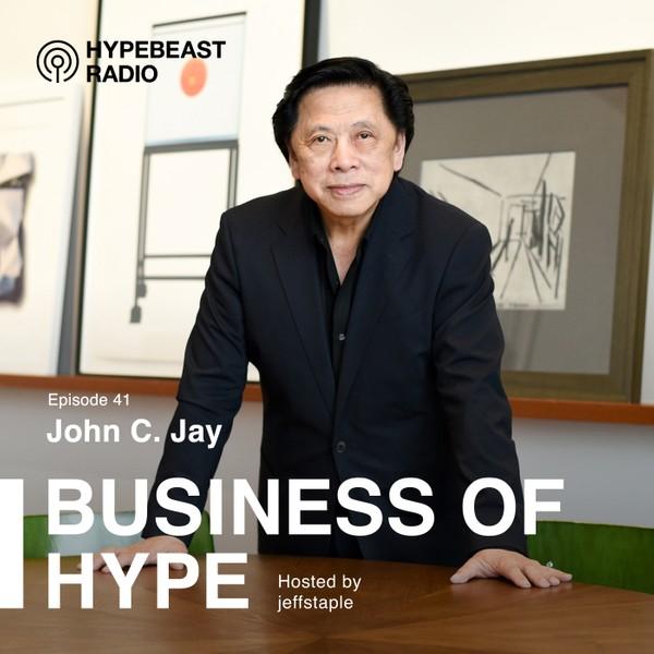 https___hypebeast.com_image_2019_05_41-John-C.-Jay-BoH-Cover-Image.jpg