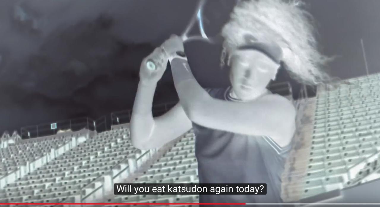 naomi-osaka-nike-commercial-tennis-ad-sports-sportswoman-japan-japanese-reporters-katsudon-food-sport-haitian-media-10.png