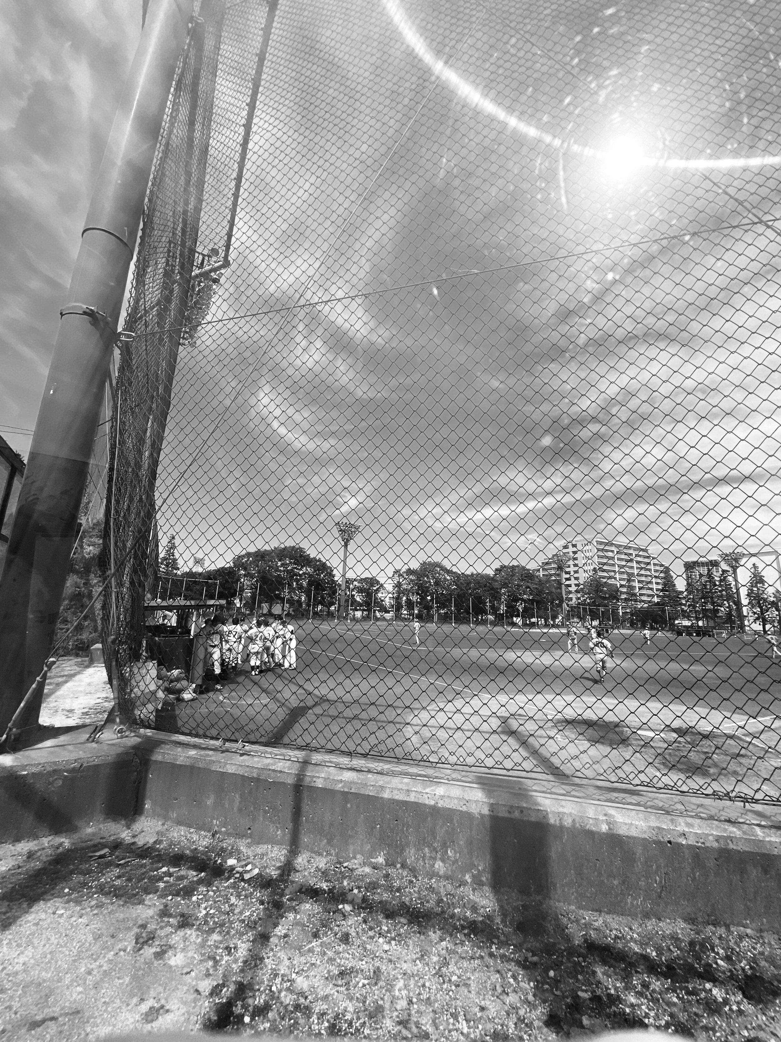 japan baseball team