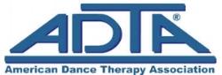 ADTA logo.jpg