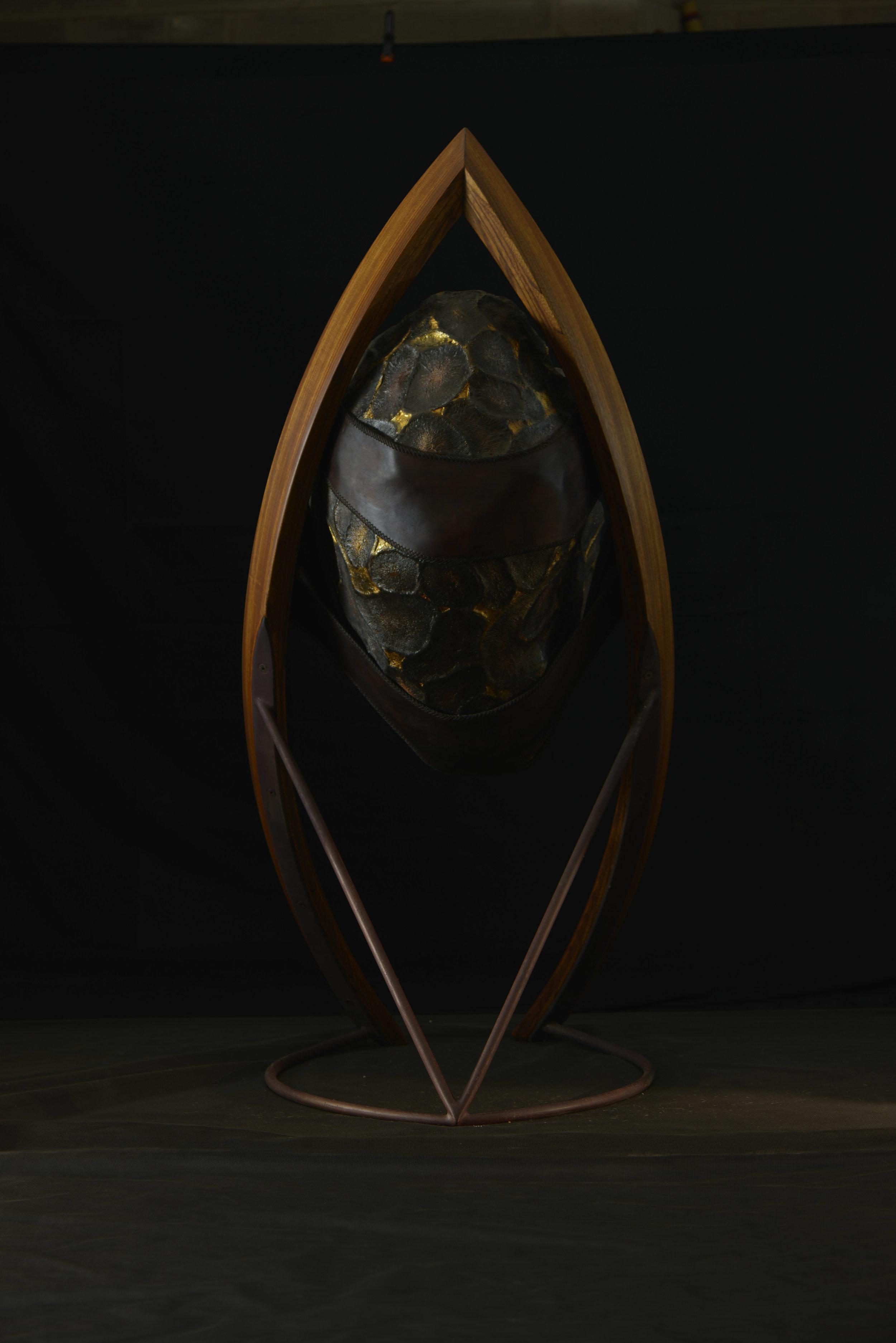 Citrine Egg 05.jpg
