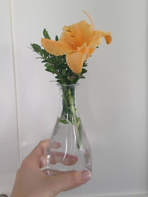 flower blog pic.jpg