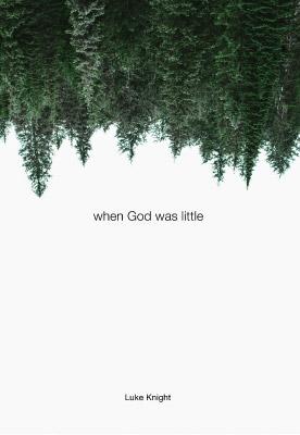 when-god-was-little-book.jpg