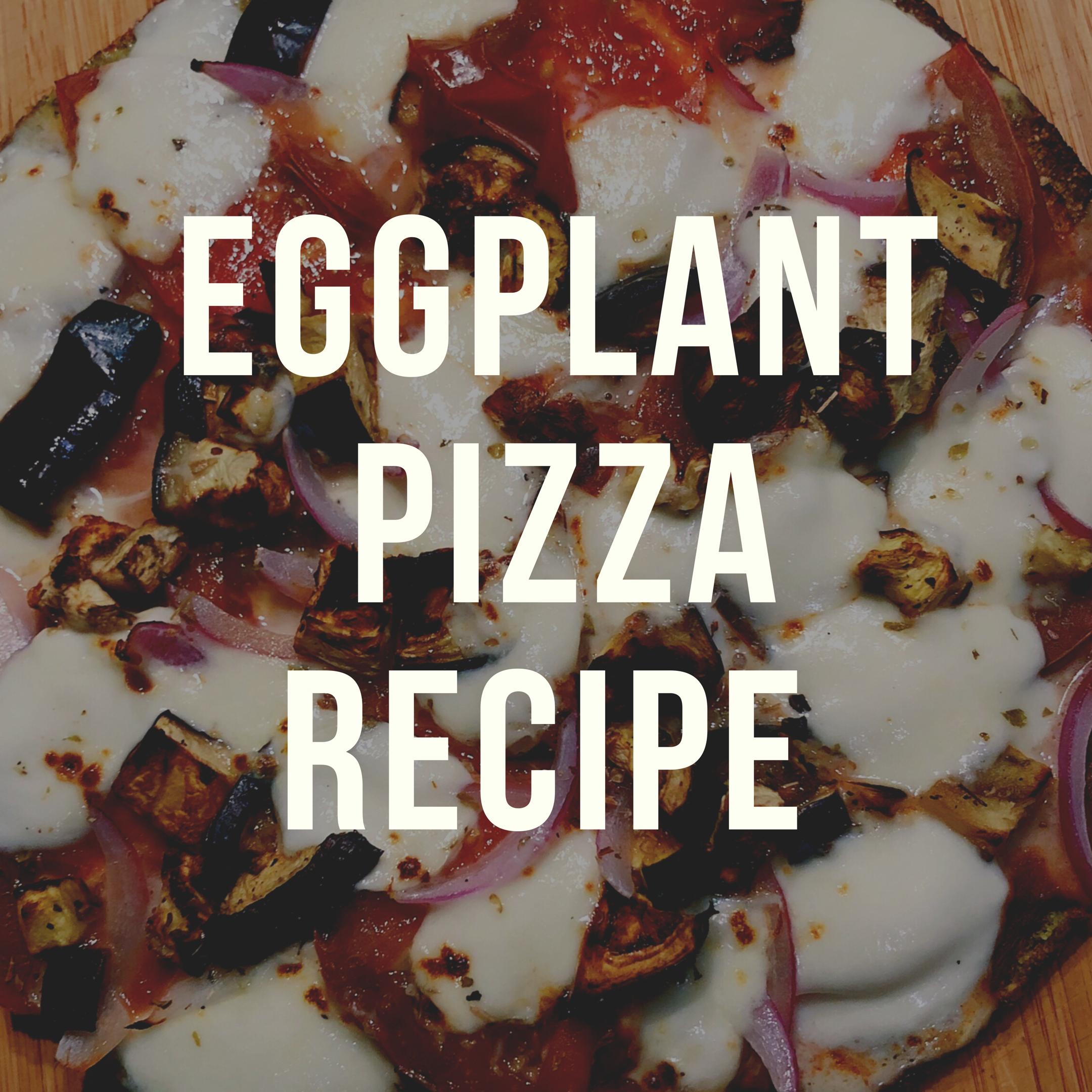 eggplant pizza.png