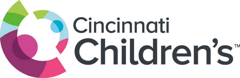 CincyChildrens.png
