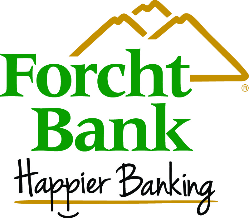 Forcht_Bank_Logo_Vertical_Green_Gold_With_Tagline.jpg