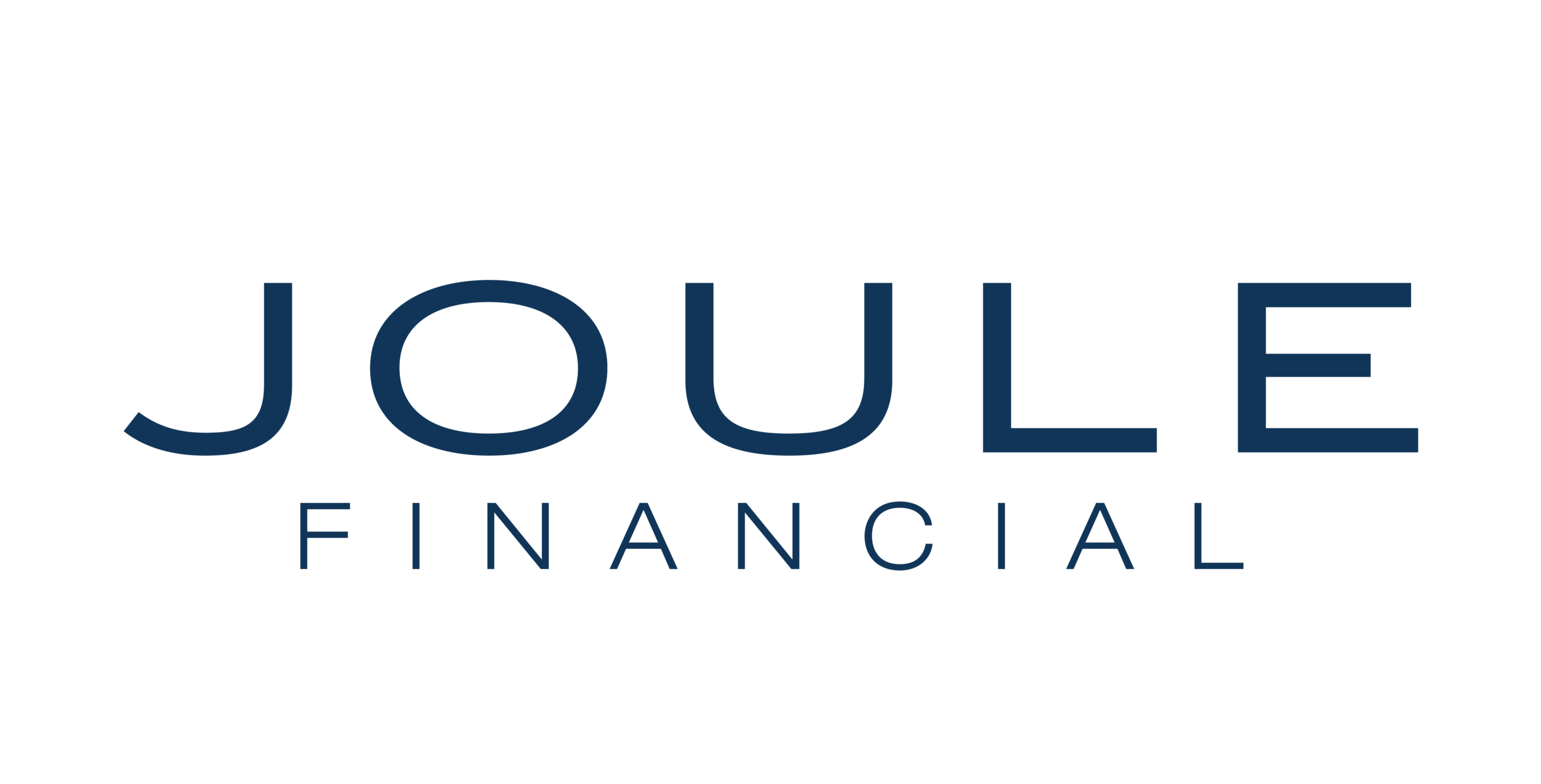 Logo_financial.png