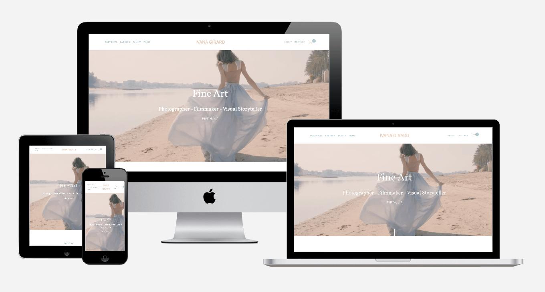 web design best in perth.png