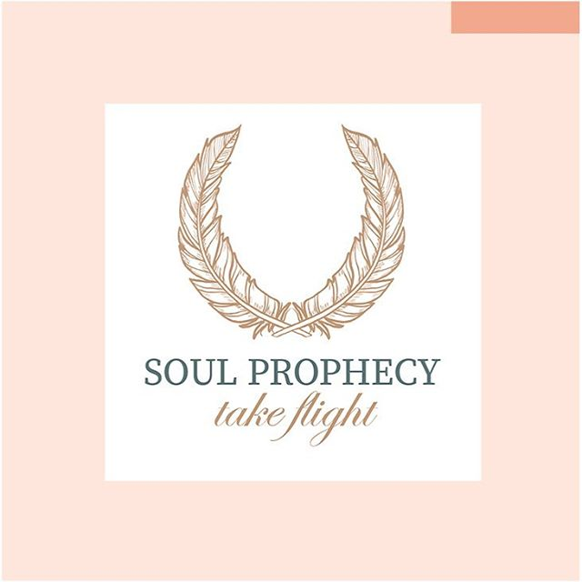 Logo for Soul Prophecy. Website coming up too... #Perthsmallbusiness #perthgirlboss #perthsmallbusinesses #perthphotographer #perthphotography #perth #perthvideographer #perthvideography #perthwebdesign #perthbranding #perthblog #perthcity #perthlife #perthstyle #perthbusiness #perthbusinesses #perthcreative #perthartist #perthbossladies #perthbusinesswomen