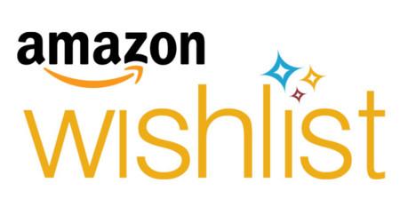 amazon chrome extension wishlist