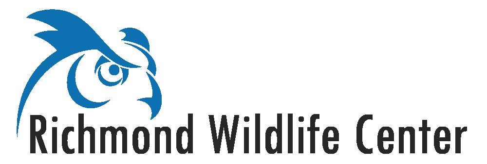 rwc-logo@2x.png