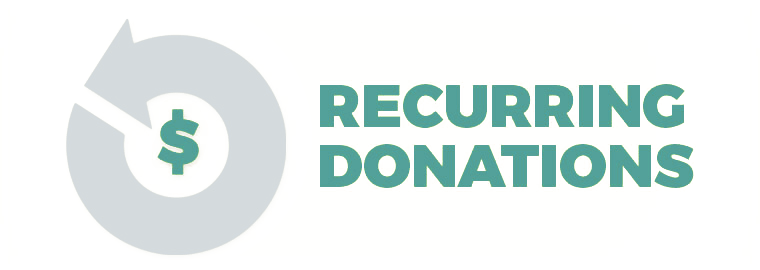 recurring-donations.png