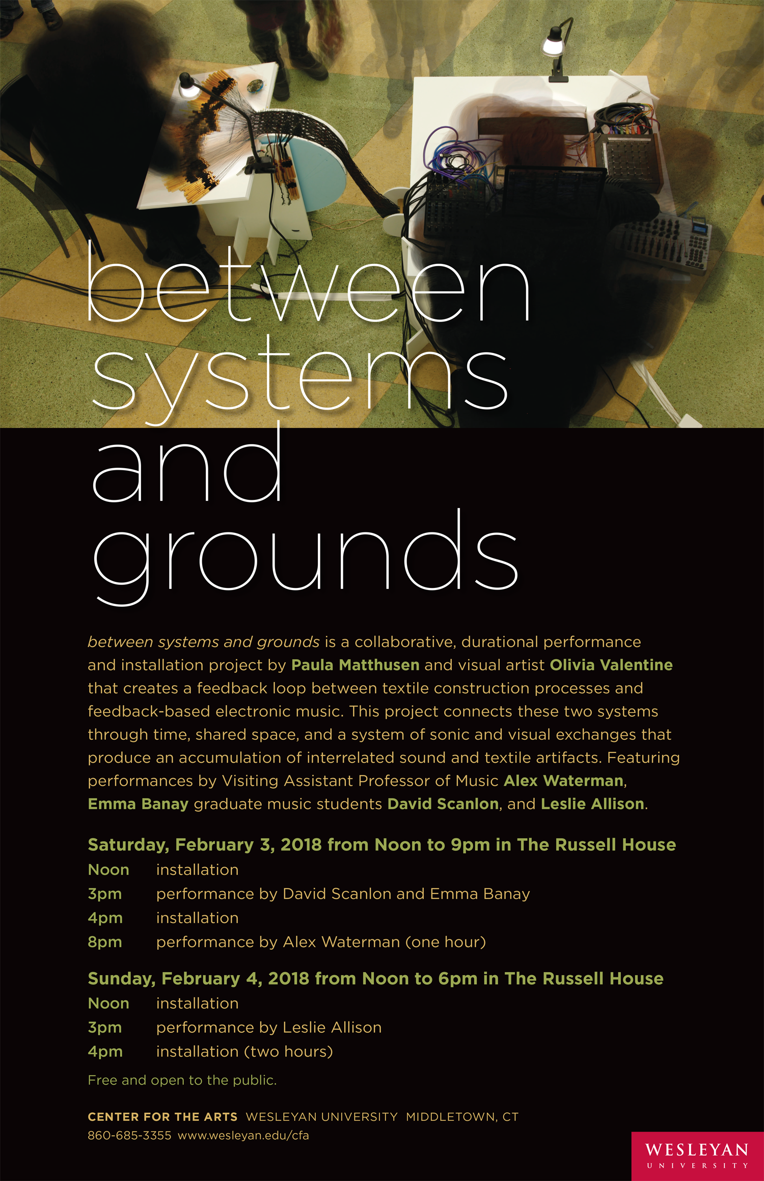 between systems and grounds poster.png