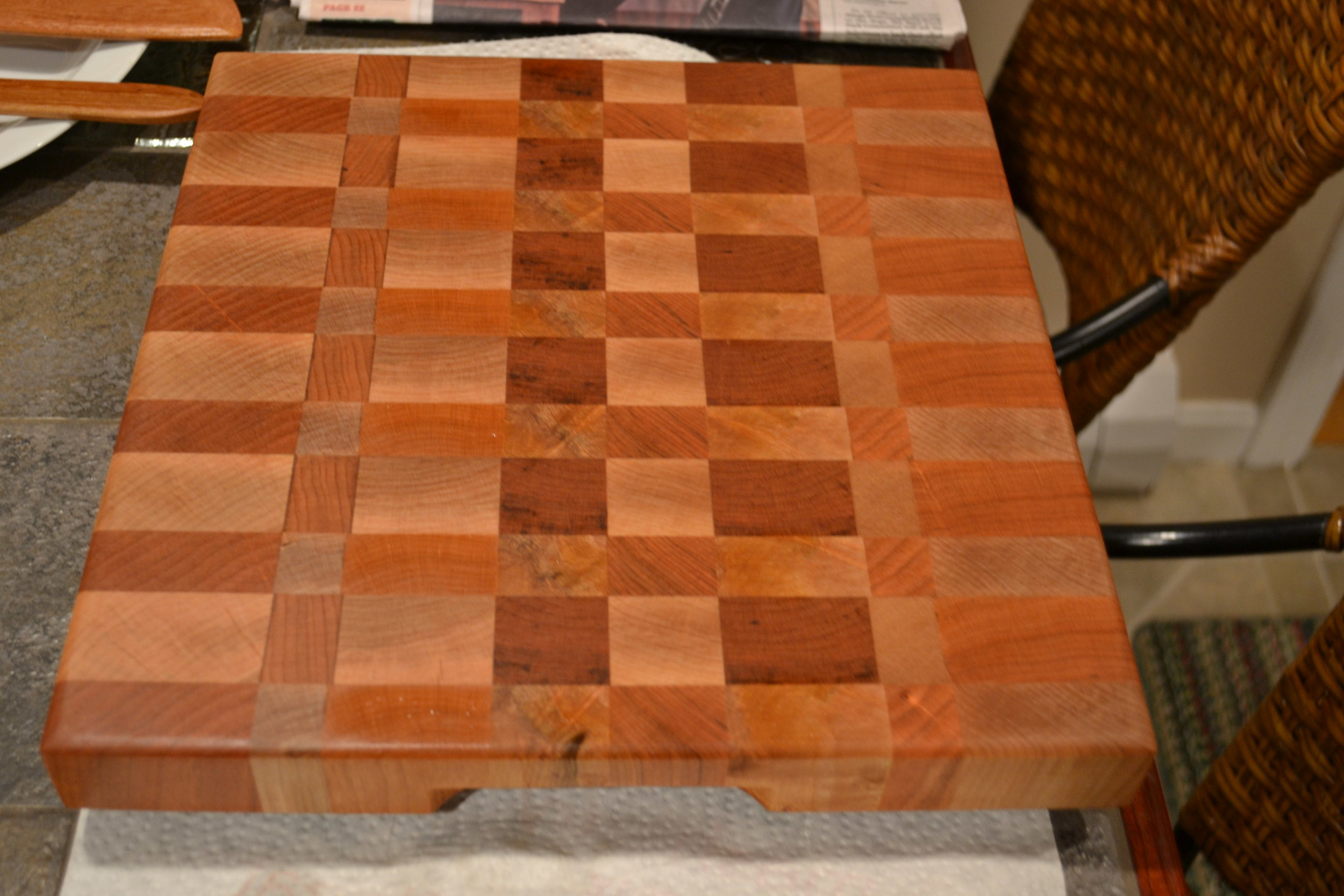 CuttingBoard8.JPG