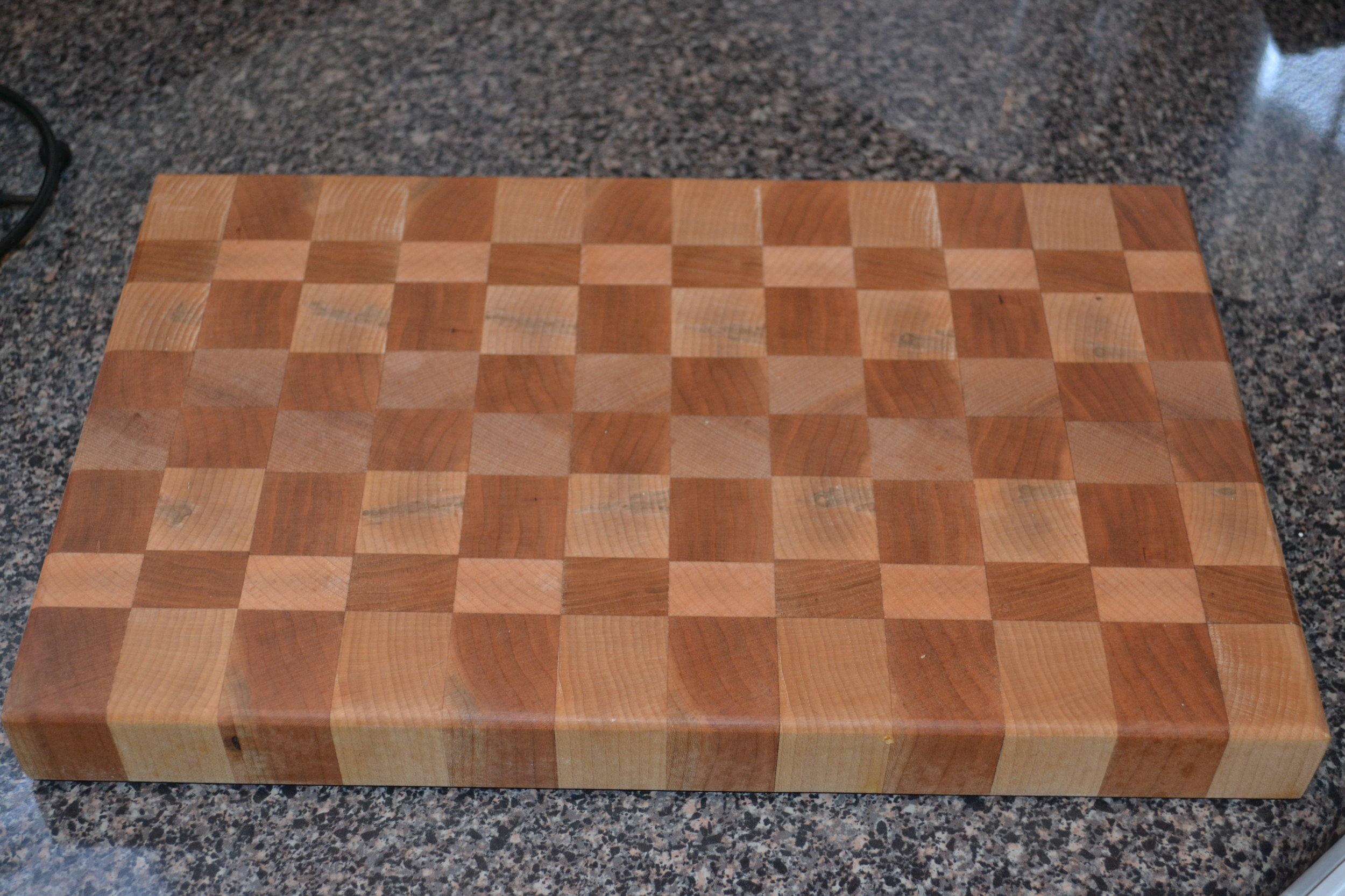 CuttingBoard1.JPG