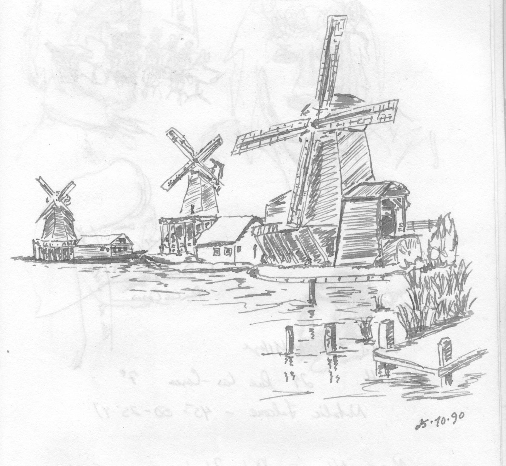 DutchWindmills copy.jpg