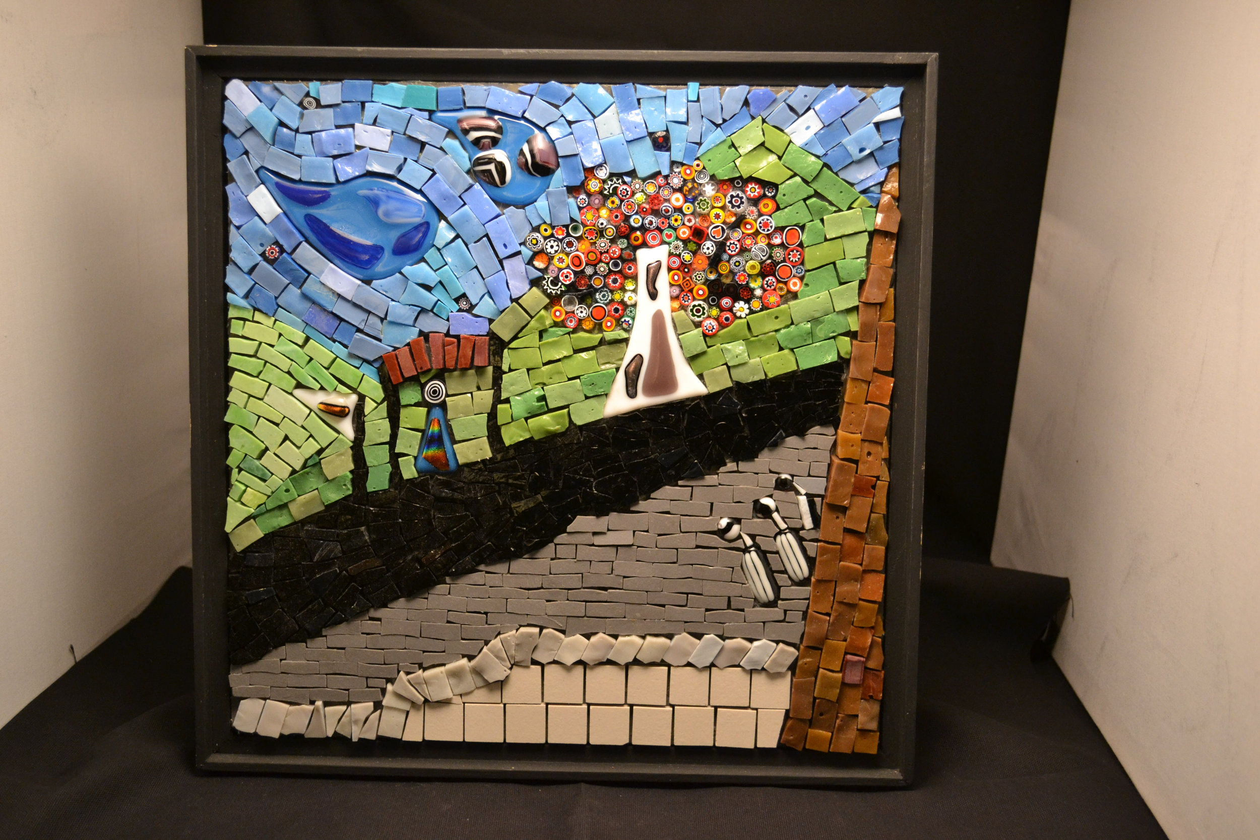 Mosaic2.14.14_1 copy.jpg