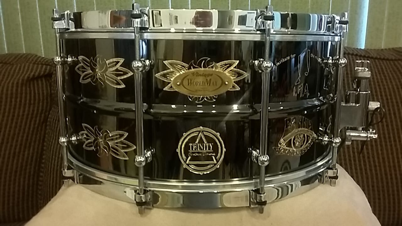 Trinity_drums (1).jpg