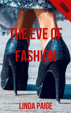THE EVE OF FASHION-5.png