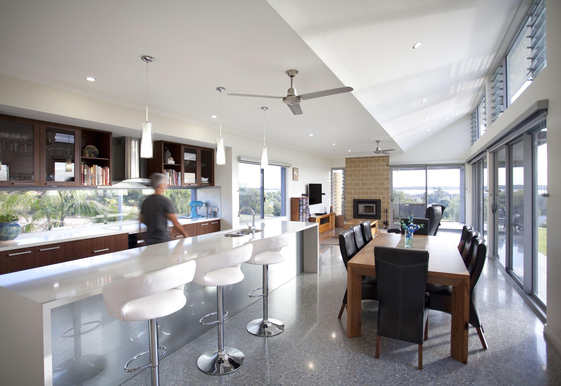kitchen dining 03.jpg