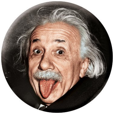 einsteintongue.jpg