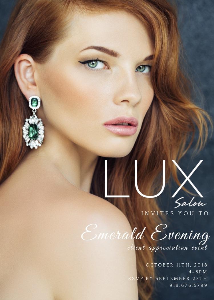 Emerald Evening Final.jpg