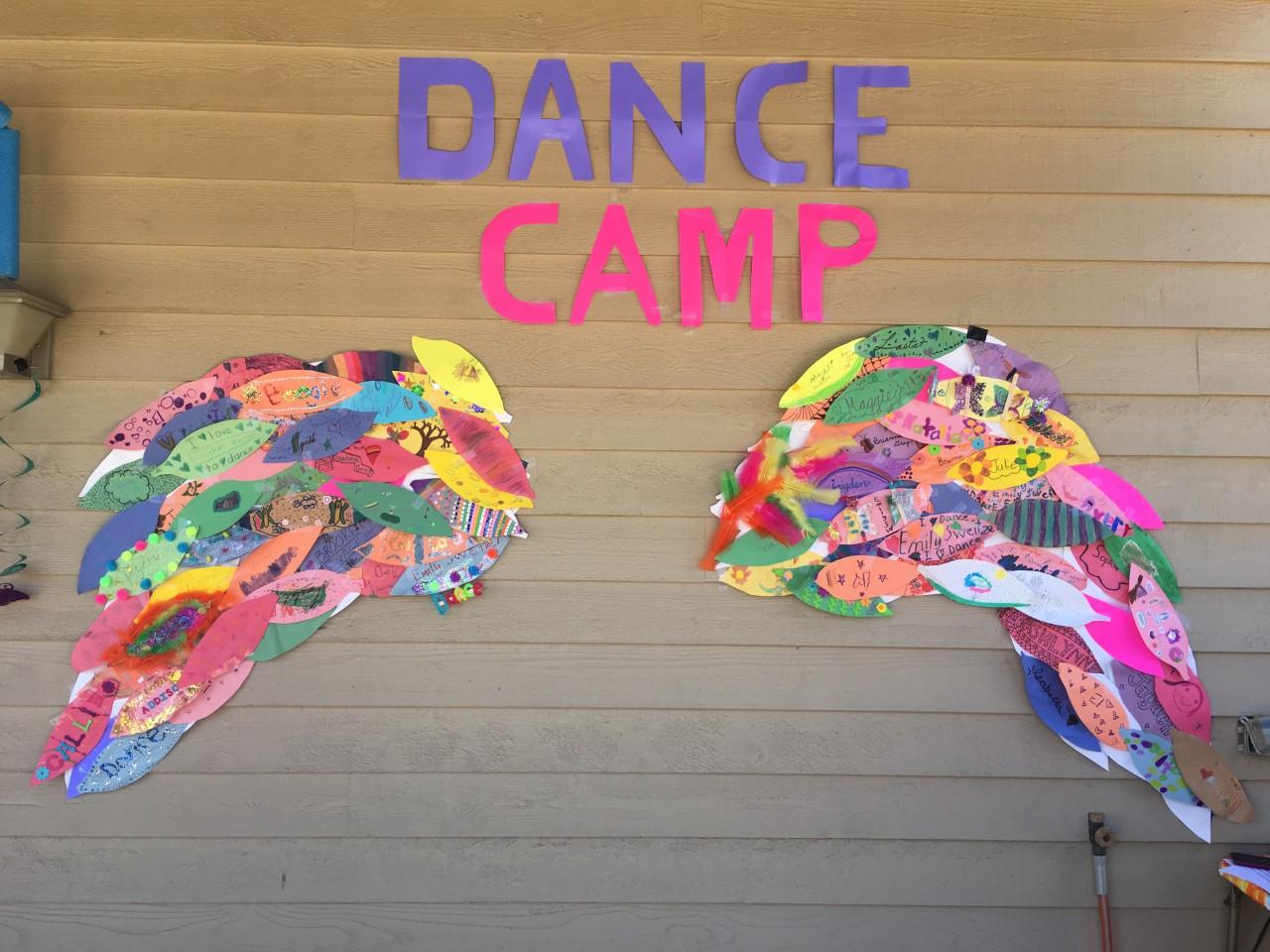 dance camp.jpg