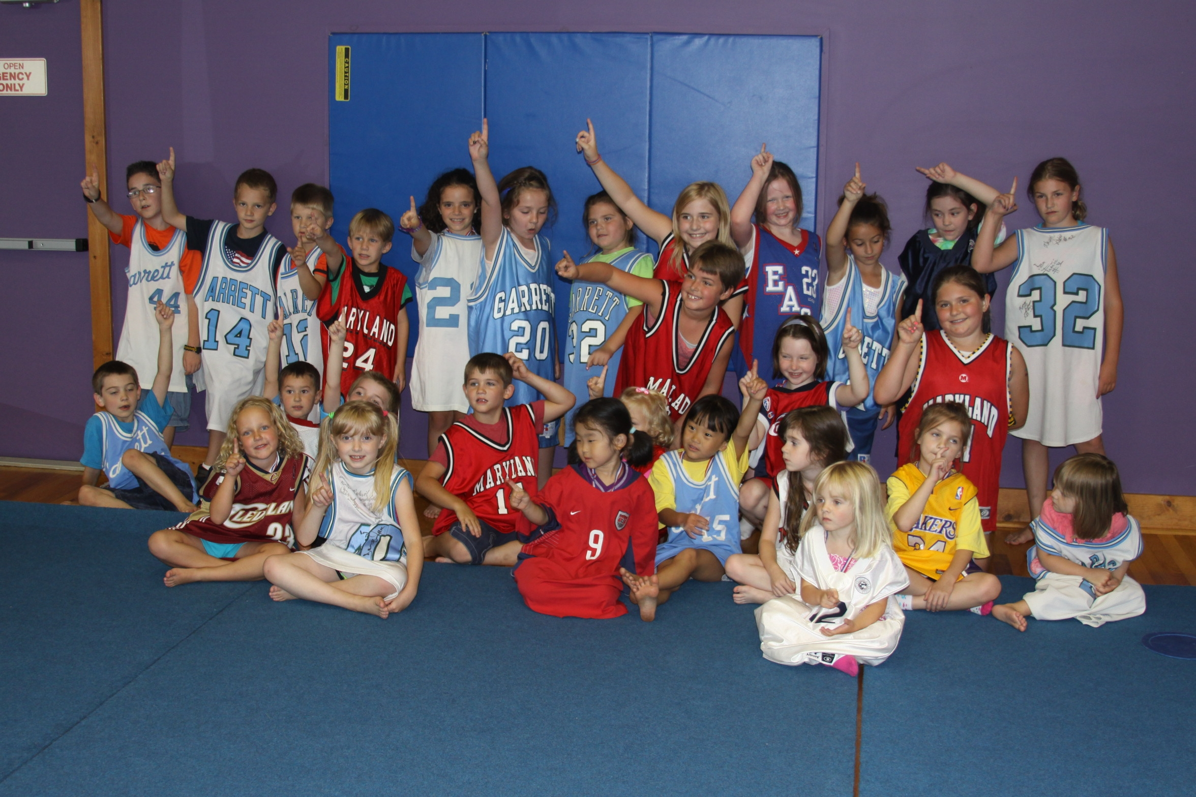 sports theme camp funshine.JPG