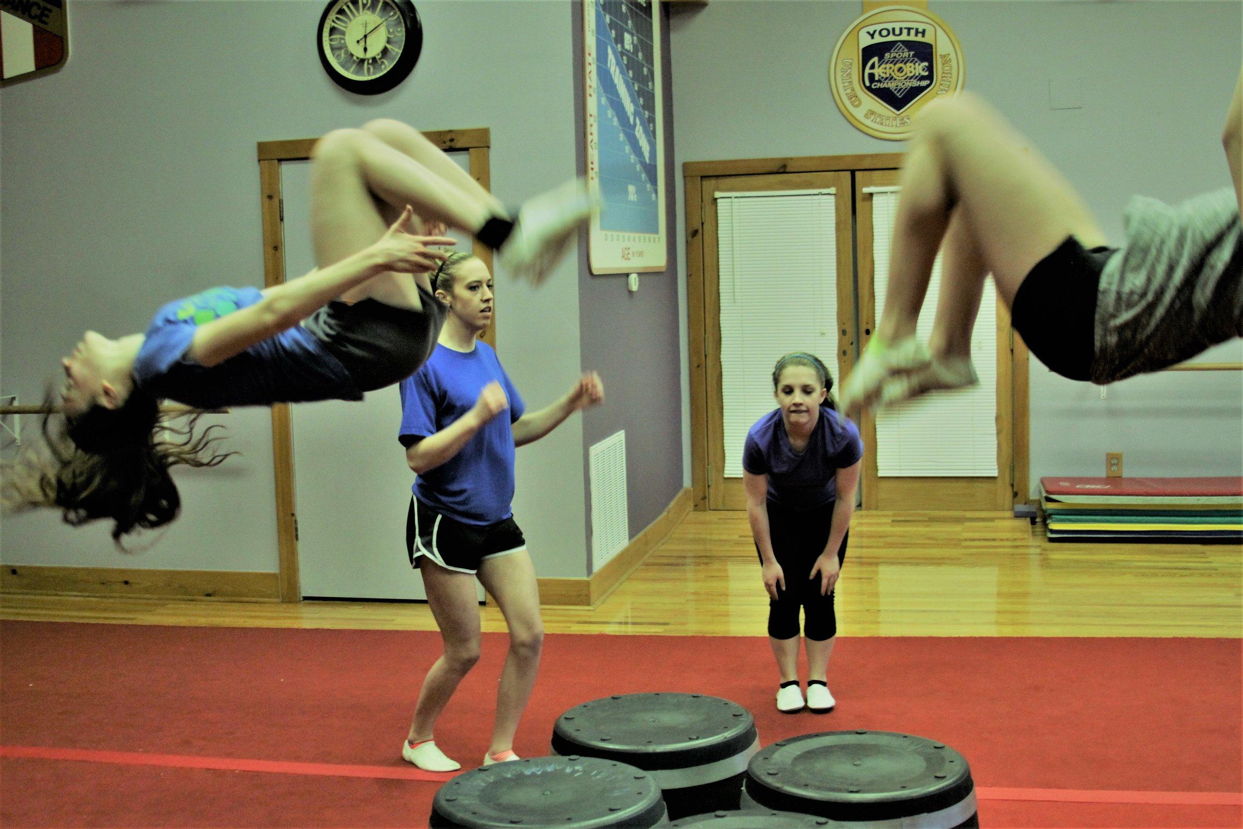Acro gymnastics.JPG