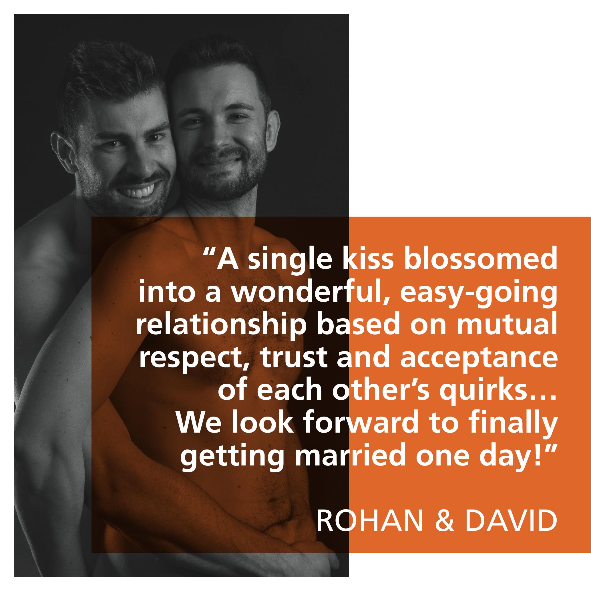 1612_FACEBOOK ROHAN & DAVID.jpg