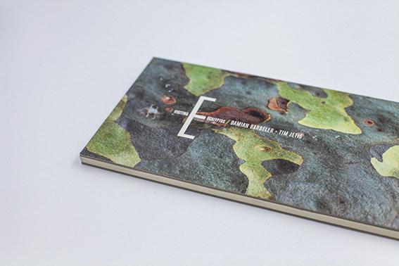 Visiting Eucalyptus   BOOK | INSTALLATION | FILM | MUSICAL COMPOSITION | PERFORMANCE