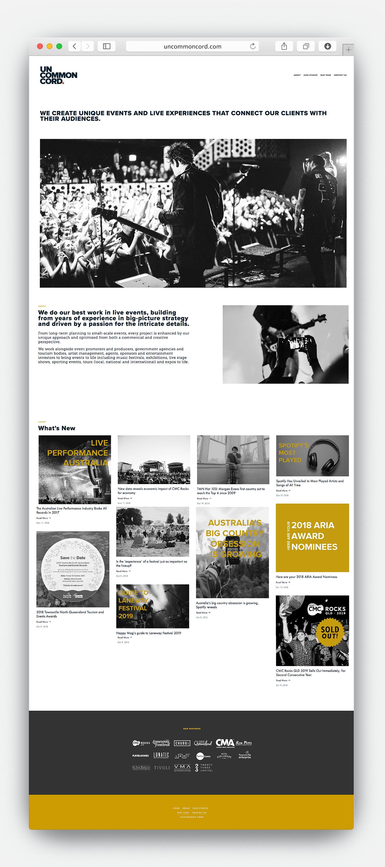 Uncommon Cord Website Mockup.jpg
