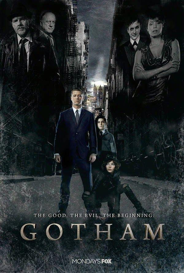 Gotham.S3_Sorozatok.Us_Team.jpg