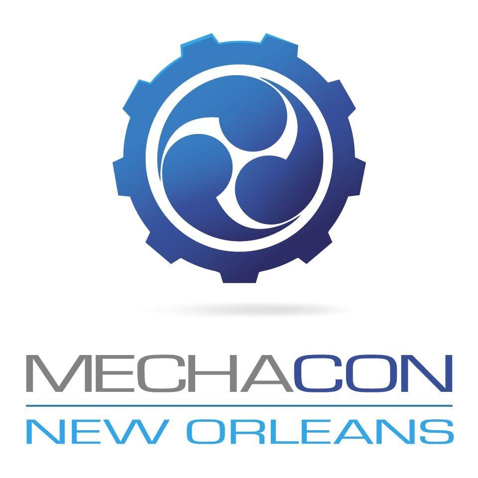 Mechacon.jpg
