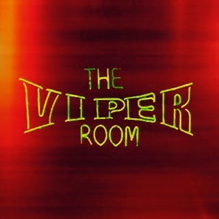 NEXT THURSDAY!!! SEPT 9th @ 10:30 we will be playing @theviperroom  #alexavanmusic #alexavanandtheblackouts #alexavan