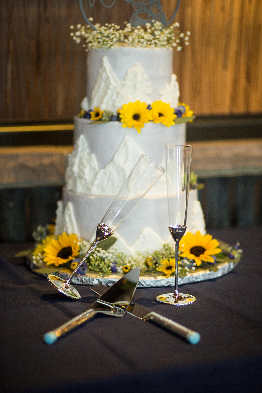 Aime and Cedric Smith Wedding 277.jpg