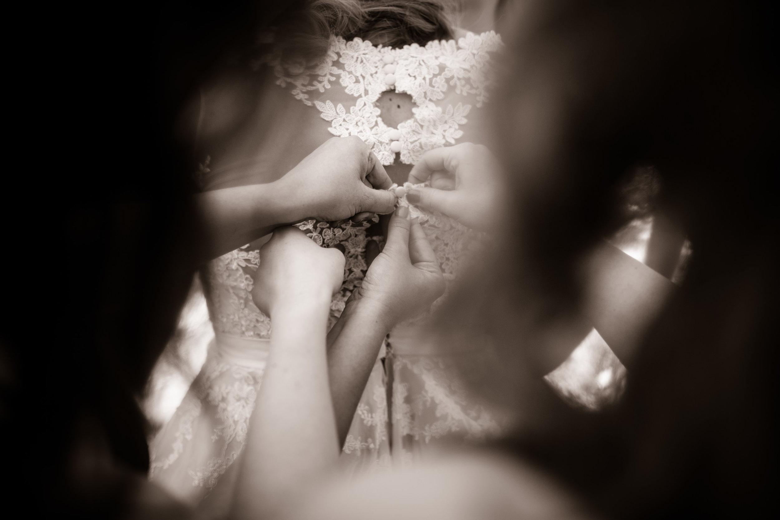 Aime and Cedric Smith Wedding 334.jpg